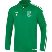 TSV Bad Abbach Jako Ziptop Striker 2.0